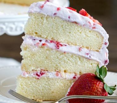 5-strawberry-cake